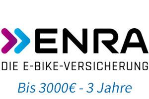 enra-garantie-3000-3jahre