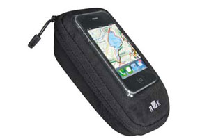phonebag