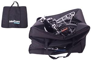 tragetasche-von-bike2care