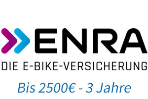 enra-garantie-2500-3jahre