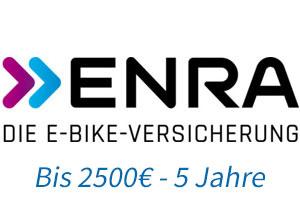 enra-garantie-2500-5jahre