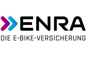 enra-garantie