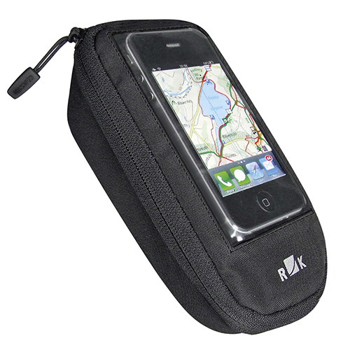 PhoneBag Plus