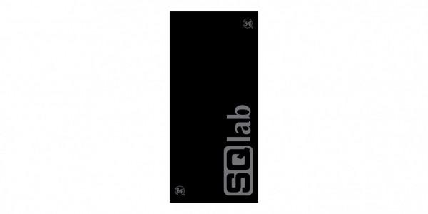 SQlab Community Buff® Classic schwarz