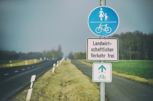 bike-2696599_640