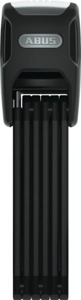 Bordo Alarm 6000A black SH