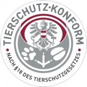 5162_10_pruefzeichen_tierschutz_logo_web_rgb_400x400